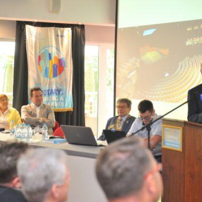 Konferencja Dystryktu Spala 2018 (42)