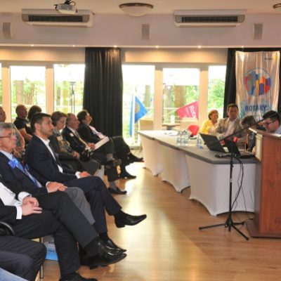 Konferencja Dystryktu Spala 2018 (43)