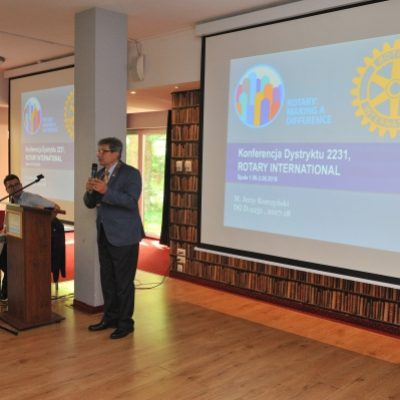 Konferencja Dystryktu Spala 2018 (45)