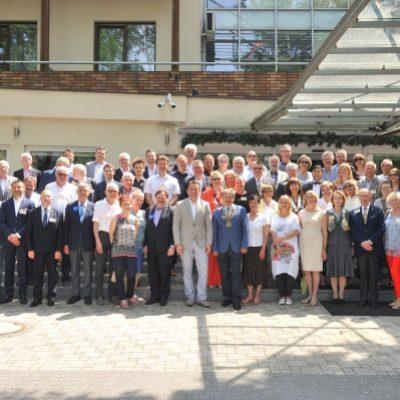 Konferencja Dystryktu Spala 2018 (47)