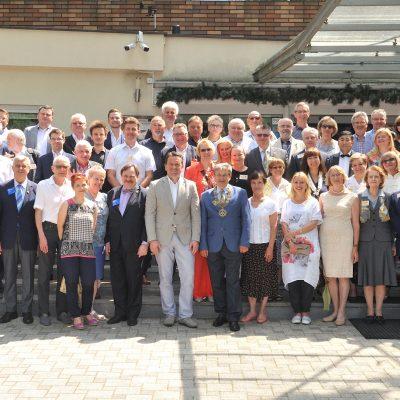 Konferencja Dystryktu Spala 2018 (47) wspolne foto ok