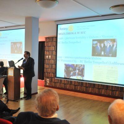Konferencja Dystryktu Spala 2018 (48)