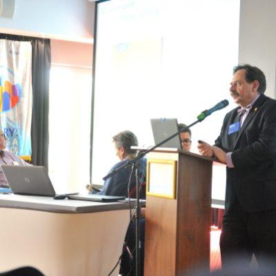 Konferencja Dystryktu Spala 2018 (51)