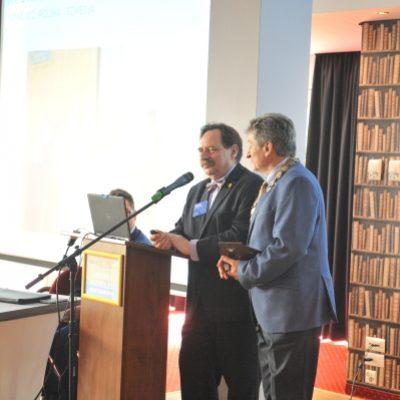 Konferencja Dystryktu Spala 2018 (52)