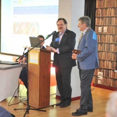 Konferencja Dystryktu Spala 2018 (53)