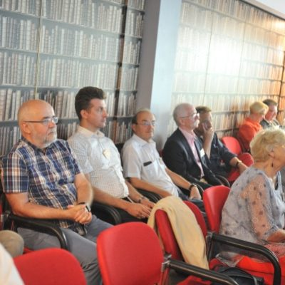 Konferencja Dystryktu Spala 2018 (54)