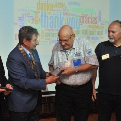 Konferencja Dystryktu Spala 2018 (56)