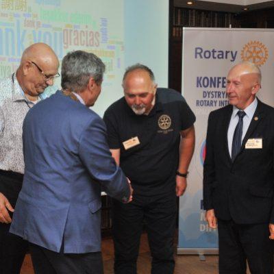 Konferencja Dystryktu Spala 2018 (58)