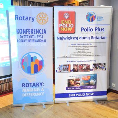 Konferencja Dystryktu Spala 2018 (6)
