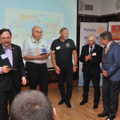 Konferencja Dystryktu Spala 2018 (60)