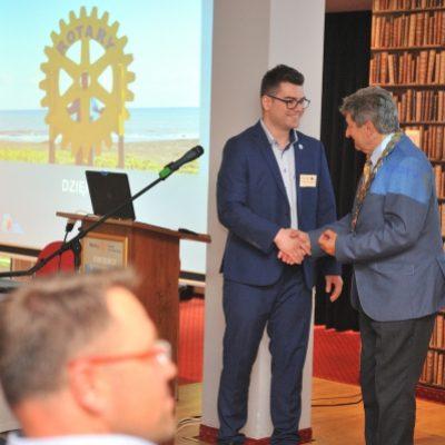 Konferencja Dystryktu Spala 2018 (62)