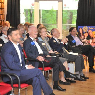 Konferencja Dystryktu Spala 2018 (65)