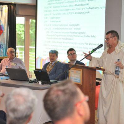 Konferencja Dystryktu Spala 2018 (66)