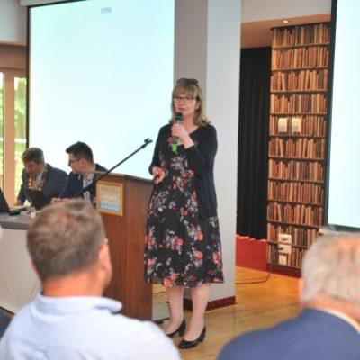 Konferencja Dystryktu Spala 2018 (68)