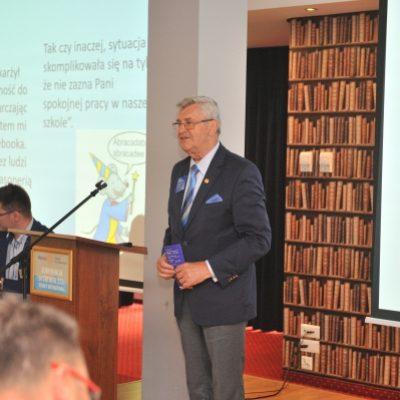 Konferencja Dystryktu Spala 2018 (72)