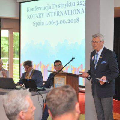 Konferencja Dystryktu Spala 2018 (73)