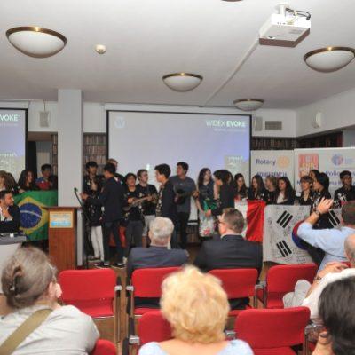 Konferencja Dystryktu Spala 2018 (76)