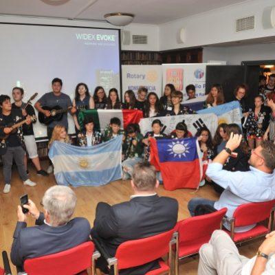 Konferencja Dystryktu Spala 2018 (78)