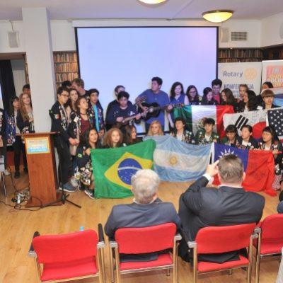 Konferencja Dystryktu Spala 2018 (81)