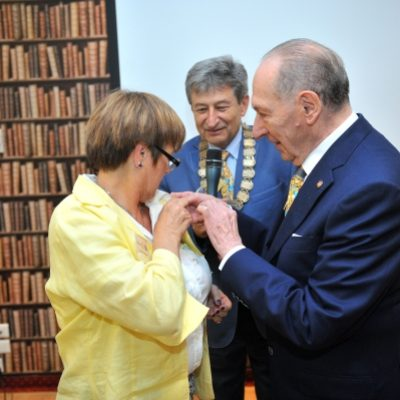 Konferencja Dystryktu Spala 2018 (86)