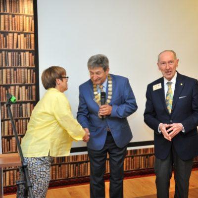 Konferencja Dystryktu Spala 2018 (89)