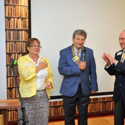 Konferencja Dystryktu Spala 2018 (90)