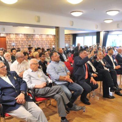 Konferencja Dystryktu Spala 2018 (93)