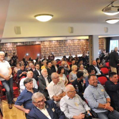 Konferencja Dystryktu Spala 2018 (94)