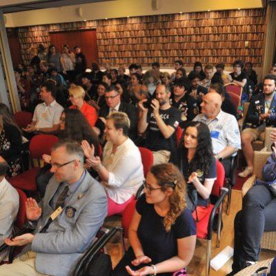 Konferencja Dystryktu Spala 2018 (97)