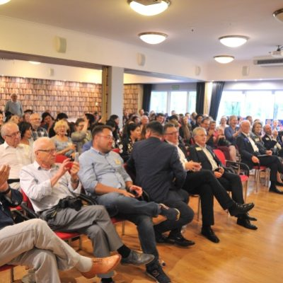 Konferencja Dystryktu Spala 2018 (99)