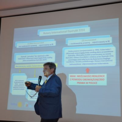 Konferencja Spala 2018 fot. Jacek Telenga (11)