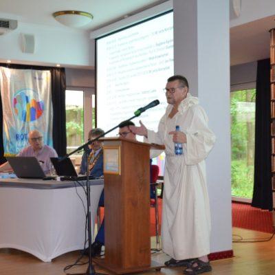 Konferencja Spala 2018 fot. Jacek Telenga (16)