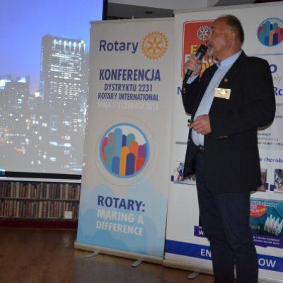 Konferencja Spala 2018 fot. Jacek Telenga (20)