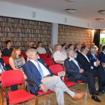 Konferencja Spala 2018 fot. Jacek Telenga (3)