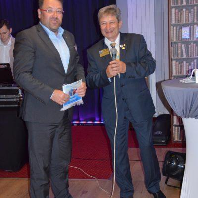 Konferencja Spala 2018 fot. Jacek Telenga (39)