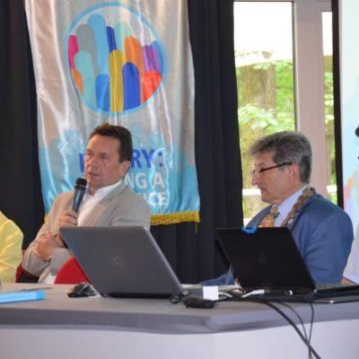 Konferencja Spala 2018 fot. Jacek Telenga (6)