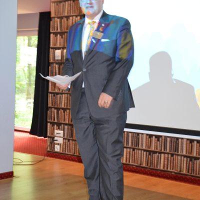 Konferencja Spala 2018 fot. Jacek Telenga (9)