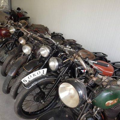 Rotarianie na motocyklach (10)