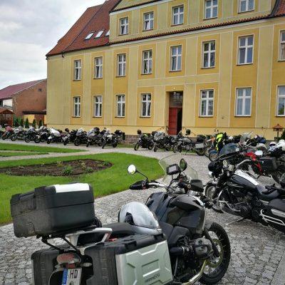 Rotarianie na motocyklach (11)
