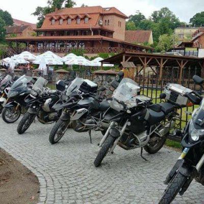 Rotarianie na motocyklach (5)