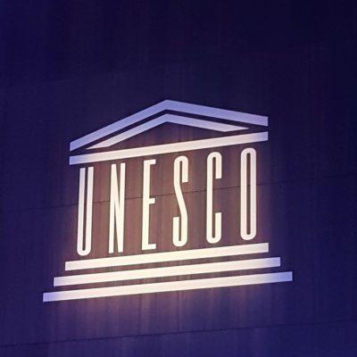 Rotary Day w UNESCO (1)