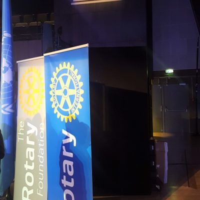 Rotary Day w UNESCO (2)