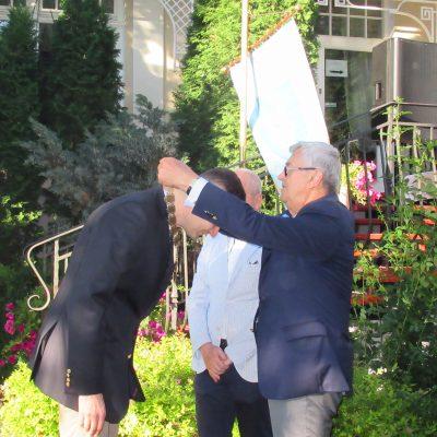 DG Lukasz Grochowski inauguracja kadencji (3)