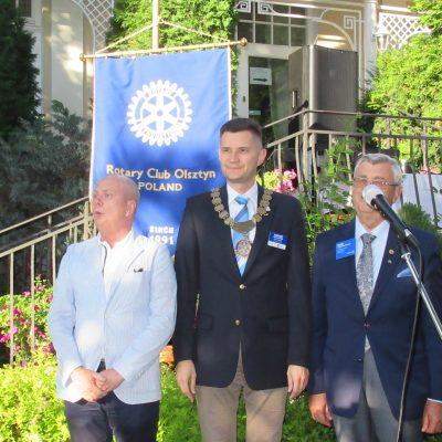 DG Lukasz Grochowski inauguracja kadencji (5)