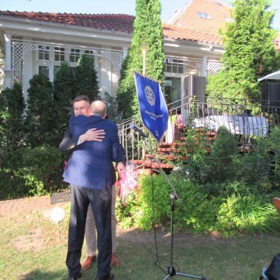 DG Lukasz Grochowski inauguracja kadencji (9)