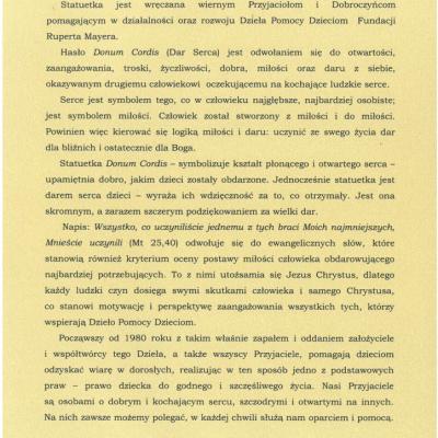 RC Kraków pomoc dla osrodka adopcyjnego01