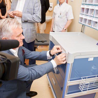 Klinika Budzik Olsztyn fot. ze str. UWM (5)