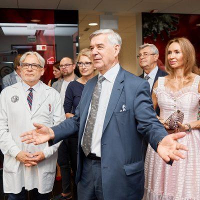 Klinika Budzik Olsztyn fot. ze str. UWM (6)