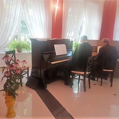 Muzyczny Salonik RC Bartoszyce Lidzbark Warm (2)