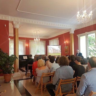 Muzyczny Salonik RC Bartoszyce Lidzbark Warm (4)